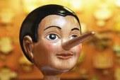 دروغهایی كه مردان به زنان میگويند و زنان آنها را باور میكنند!