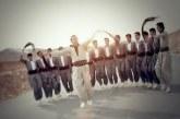رقص چه آثار و فوایدی برای سلامت روح و جسم دارد؟