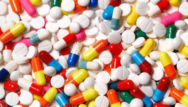 داروهای ترک هروئین