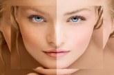 توصیه های مهم برای شفافیت و براق شدن پوست و مو