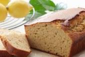 طرز تهیه کیک ماست + نکات مهم تهیه این دسر فوق العاده