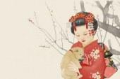 پیشگویی متولدین سال سگ بر اساس طالع بینی چینی