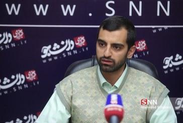 برخی سرمایهداران بدخیم در جمهوری اسلامی مسئولیت گرفتهاند/ شعار مبارزه با اشرافیگری در جنبش دانشجویی کمرنگ شده