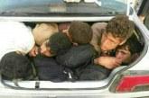 مروری بر وضعیت زندگی افغان های ساکن ایران