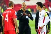 دیدار پرسپولیس و کاشیما آنتلرز – فینال لیگ قهرمانان آسیا