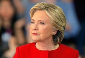 بازگشت مجدد هیلاری کلینتون به رقابتهای انتخابات ریاست جمهوری آمریکا