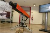 آزمایش موفقیتآمیز سلاح الکترومغناطیسی جدید ترکیه