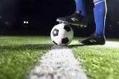 سایت ورلد کلاب  جدیدترین رنکینگ باشگاهی فوتبال جهان را اعلام کرد