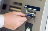 روش های مسدود کردن کارت بانکی در صورت گم یا دزدیده شدن
