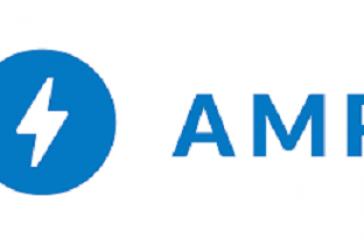شخصی سازی Amp در افزونه Amp وردپرس