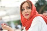 مروری بر زندگینامه هنری پرستو صالحی + تصاویر