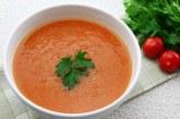 سم زدایی با سوپ سیر و زنجبیل