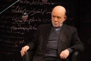حبیبی:همه چیز را گردن تحریم نیندازیم؛تیم اقتصادی دولت ناموفق عمل کرد / فشار زیادی روی دوش مردم است