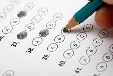 نتایج آزمون Ept آذرماه دانشگاه آزاد اعلام شد