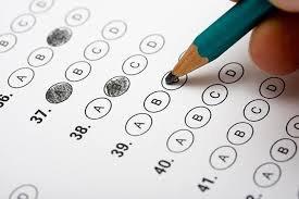 نتایج آزمون Ept دانشگاه آزاد