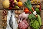 تأثیر ورزش و تغذیه سالم بر کاهش علائم آسم