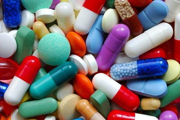 آنتی بیوتیک هایی که ریسک پارگی مرگبار عروق قلبی را افزایش می دهند
