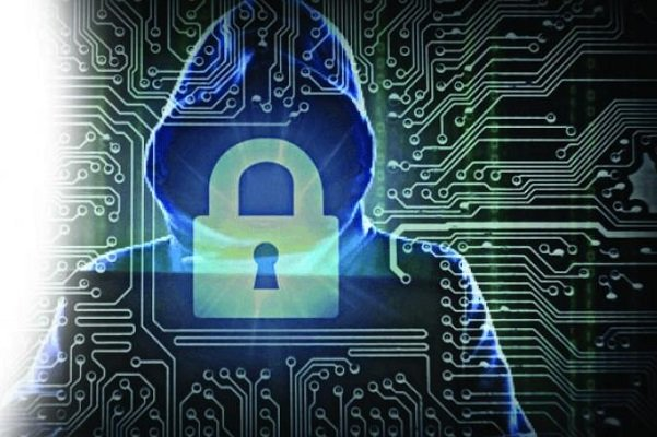 یافتن حفره های امنیتی برنامه های متن باز