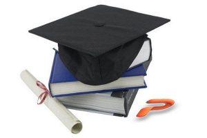 پایان نامه های دانشگاهی، تاپ، سامانه تاپ، هدایت پایان نامه
