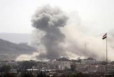سازمان ملل در بیانیه ای، خواستار توقف مستمر جنگ و درگیری در یمن شد