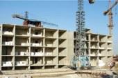 ساخت هر متر مسکن چقدر تمام میشود؟