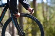 افزایش ۱۰۰ درصدی قیمت دوچرخه/  ۸۰ درصد محصولات بازار دوچرخه ایران چینی هستند