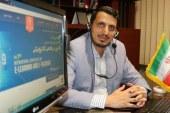 هفتمین کنفرانس بین المللی یادگیری الکترونیکی در دانشگاه خواجه نصیر برگزار می شود