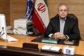 فراخوان ثبتنام متقاضیان امریه سربازی وزارت ارتباطات منتشر شد