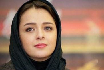 حمایت ترانه علیدوستی از اولین دختر خیابان انقلاب و واکنش تند کاربران