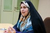 سلحشوری: محاکمه سلطان سکه شفاف نبود/ مبارزه با فساد در کشور ما نمایشی است
