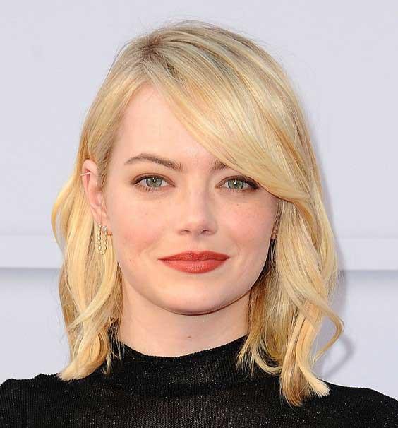 مدل موی زنانه خرد شده