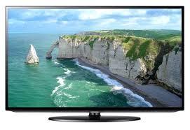 تلویزیون