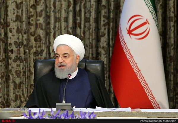 پول ملی ایران از ریال به تومان تغییر پیدا کرد