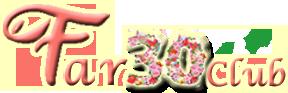 مجله اینترنتی فارسی کلاب