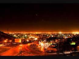 برگردی به شیراز, پسین دلگشا, آهنگ شیرازی، میشینم سر راهت