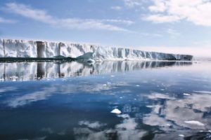 عصر یخبندان