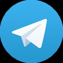 telegram latest version، دانلود تلگرام جدید، تلگرام ضدفیلتر، تلگرام بلاکچین