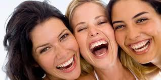 خنده بر هر درد بی درمان دواست
