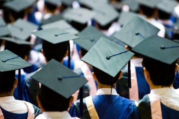 ثبت نام فارغ التحصیلان دانشگاهی در سامانه کارورزی