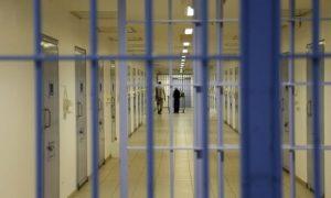 زندان دیتون آمریکا