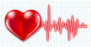 بیماری های عروق کرونر قلب