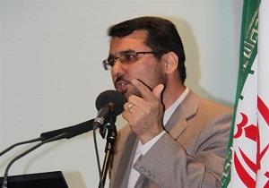 قم، مهد داوری ایران