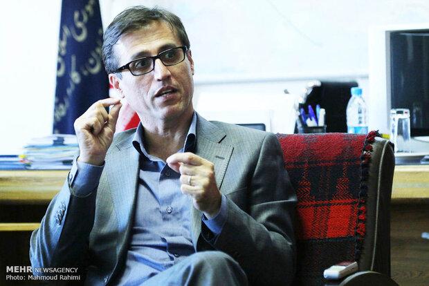 سامانه اشتغال ایرانیان، اشتغال ایرانیان، سایت اشتغال ایرانیان، اخبار اقتصادی