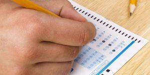 آزمون کاردانی نظام جدید دانشگاه فنی و حرفه ای