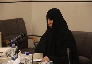 ثبت نام حوزه های علمیه خواهران در سراسر کشور