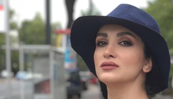 بیوگرافی روناک یونسی، بازیگر محبوب سینما و تلویزیون ایران