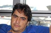 روح الله زم توسط سازمان اطلاعات سپاه دستگیر شد