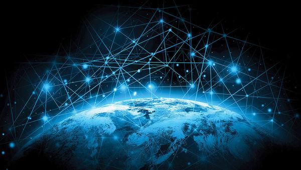 وب رایگان برای مقابله با سوء استفاده از اطلاعات شخصی کاربران در راه است