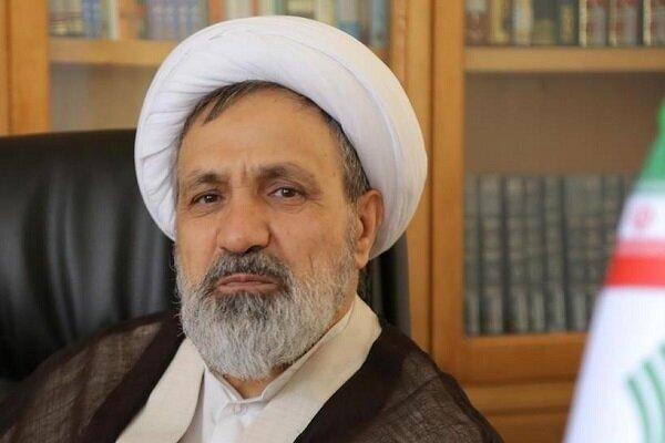 همایش مقاومت اسلامی از نگاه قرآن در قم برگزار می شود
