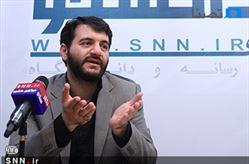 وبسایت موکب اشتغال محرومان امروز راه اندازی خواهد شد